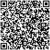 辰翔鋼鐵有限公司QRcode行動條碼