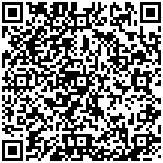 O型圈和橡膠產品台灣愛沃特瑪鉿QRcode行動條碼