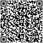 禾泰工程行QRcode行動條碼