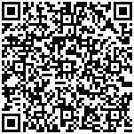 蜡藝彩繪館QRcode行動條碼