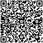 中華民國行政院QRcode行動條碼