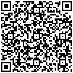 新屏 重型機車 屏東 高雄QRcode行動條碼