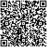上內工業有限公司QRcode行動條碼