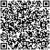 桂都國際創作美食館(台中店)QRcode行動條碼
