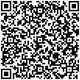 坐坐咖啡 Zuo Zuo CaféQRcode行動條碼