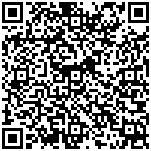 洋朵義式廚坊 關新店QRcode行動條碼