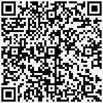 QBar Penghu 異國海鮮酒吧QRcode行動條碼