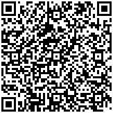 尚新靜電-通風-去味-除油煙QRcode行動條碼