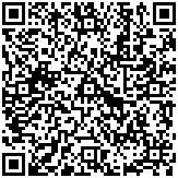 愛麗絲家居飾品有限公司QRcode行動條碼