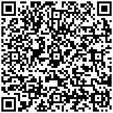 杉珍溪頭鹿谷租機車QRcode行動條碼