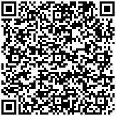 牛角日本燒肉專門店 (台中廣三SOGO店)QRcode行動條碼