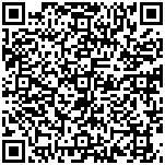 阿諾電動自行車QRcode行動條碼