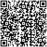 金馬服飾QRcode行動條碼