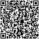 晨達機械-空壓機QRcode行動條碼