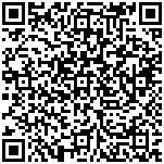 莉婭鑽石專賣店QRcode行動條碼