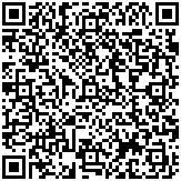新成國際設計/新成建築師事務所QRcode行動條碼