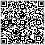 兩腳詩集QRcode行動條碼