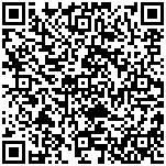 紫莉月子經紀QRcode行動條碼