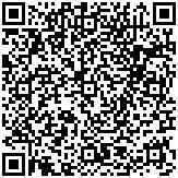 KAMP創意精品-華彩數位QRcode行動條碼