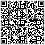 永隆配鎖‧刻印號QRcode行動條碼