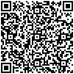 PIFA國際批發網QRcode行動條碼
