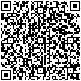 台南弘安殯葬禮儀服務公司QRcode行動條碼