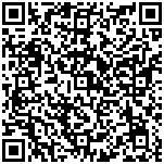 酒鼎菸酒專賣店QRcode行動條碼