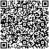 新竹竹北金鋒電腦快修網QRcode行動條碼