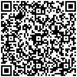 嵩集室內設計有限公司QRcode行動條碼
