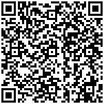 永利當舖QRcode行動條碼