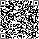永慶海報廣告企劃有限公司QRcode行動條碼