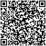 聖工坊有限公司QRcode行動條碼