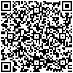 DG543QRcode行動條碼
