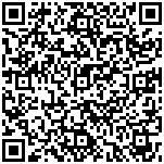 守億飾品批發QRcode行動條碼