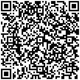 金子半之助 微風台北車站店QRcode行動條碼