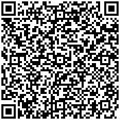 查理布朗咖啡 Charlie Brown Café【新竹遠百店】QRcode行動條碼