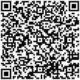 邁鑫機械工業股份有限公司QRcode行動條碼