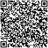崑豐機械股份有限公司QRcode行動條碼