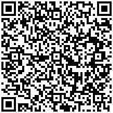 曄中科技有限公司QRcode行動條碼