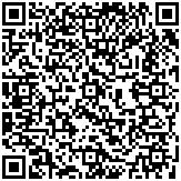 可樂旅遊 (台北南京總公司)QRcode行動條碼