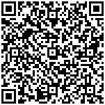 可樂旅遊 豐原門市QRcode行動條碼