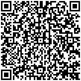 VOLKS 沃克牛排 (復興店)QRcode行動條碼