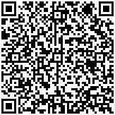台中一中住宿-台中一中民宿-格雷特QRcode行動條碼