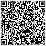 休格氣球藝術工作室QRcode行動條碼