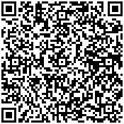 Mercedes Benz Select 原廠精選中古車 (花蓮中古車展示中心)QRcode行動條碼