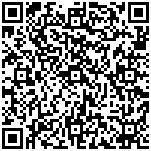 皂磚雅砌QRcode行動條碼