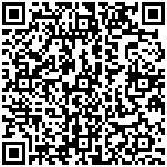 惠銘企業有限公司QRcode行動條碼