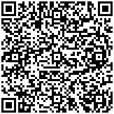 歐文傑大腸肛門科 胃腸 外科診所QRcode行動條碼