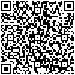 康源中醫診所QRcode行動條碼