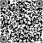 西敏手工婚紗QRcode行動條碼